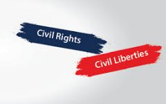 Civil Rights in America