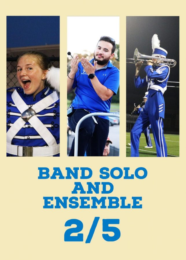 Band+Solo+and+Ensemble+February+5th